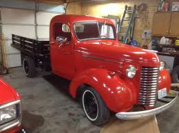 1940 Chevy Truck Pretty 1940 Chevrolet Pickup Truck Hotrod Resource Pick Up Stock Photo 1685713 Alamy Custom Pickup T200 Monterey 2013 Sold Chevy Truck Old Chevys 4 U Wiki Quality Vintage Sports And Racing Cars Tow For Sale Classiccarscom Cc1120326 Special Deluxe El Bandolero Tci Eeering 01946 Suspension 4link Leaf 12 Ton Short Bed Project 1939 41 1946 Used Hot Rod Network