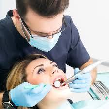 Blog Johnson Dental