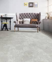 Kraus Carpet Tile Maintenance by 001ea02d A73d 4f38 882d E46573960525 Original Jpeg