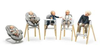 Phil And Teds Poppy High Chair Australia by Babyology U0027s Ultimate High Chair Round Up