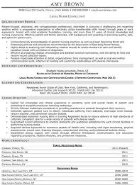 Example O Of Respiratory Therapy Resume Samples Luxury Related Post