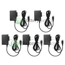 home wall travel charger for nokia mural 6750 ebay