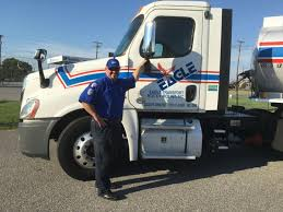 100 Richmond Trucking Nations Best Based Trucker Piles Up Millions Of Accident