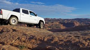 10 Things To Know Before You Go: Moab, Utah 'America's Off-Road Capital' Videos Tagged Lee Brice Country Rebel I Drive Your Truck Came From A True Story How Far Did Drive My Ford F150 On 0 Miles To Empty Lot Kids Video Food Youtube Tractor Pulling News Pullingworldcom Ambulance Song Music Lee Brice Karaoke Amazoncom Blippi Educational For Children Stevin John 2017 Gmc Sierra Hd First Its Got A Ton Of Torque But Thats The Only Old School Cabover Guide Youll Ever Need