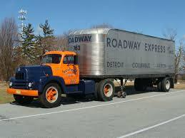100 Redneck Trucks Big Artistic Pin By Adam Brock On Ih R Series