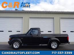 100 Craigslist Waco Tx Cars Trucks 1993 Ford F150 For Sale Nationwide Autotrader