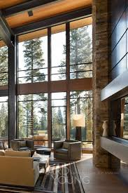 Best Mountain Home Interiors Ideas On Pinterest Cabin Family ... Beach House Kitchen Decor 10 Rustic Elegance Interior Design Mountain Home Ideas Homesfeed Interiors Homes Abc Best 25 Cabin Interior Design Ideas On Pinterest Log Home Images Photos Architecture Style Lake Tahoe For Inspiration Beautiful Designs Colorado Pictures View Amazing Decorations Decorating With Living