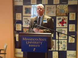 Past Events – Emeriti & Honored Staff – Minnesota State University ... Events Midge Bubany Author Welcome Week 2017 Schedule Maverick Minnesota Intertional Festival State University Mankato Barnsie Hashtag On Twitter Good Thunder Stores Bargains Amazon Buying Whole Foods In 137b Deal News Mankatofepresscom Raising Phoenix Photo Tour And North Bnwchester Learning Communities At Home Facebook