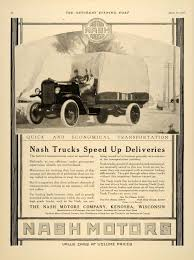 Trucks - Period Paper Americas Car Museum Features Exhibit Of Work Trucks File1905 Packard Model Ta 2cyl Truckjpg Wikimedia Commons Daf Image Library Cporate Trucks View All At Cardomain How Wifi Keeps Penske On The Road Hpe Vintage Movers Moving Company News No Man Should Go Into Battle Alone Many Hands Behind Hemmings Early 1900s Truck Used By Goebel Brewing Co Full Wooden Big City Fire Vol 1 001950 Donald Wood Sorsennew Gear Head Tuesday Truck Daves Stewdebakker 56 Repairing A 82nd Div In Mud Showing How Men