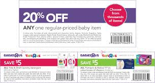 Babies R Us Coupon Code 2018 Nearbuy Coupons Offers Promo Code 100 Cashback Sep 22 Big 5 Sporting Goods Coupon 10 Off Entire Purchase Black Friday 2019 Baby R Us Drink Pass Royal Caribbean Pinned November 18th 15 Off At Babies R Us Toys Retail Roundup For Shopping Deals 12613 Week 20 Single Item Printable Coupons Code For Toys Road Cases Usa Coupon Ocm Or Promo Best Wordpress Themes Plugins Athemes Famous Footwear Australia Ami Canada Flyers Babies Fashion Shoes Buy