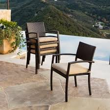 Portofino Patio Furniture Canada by 36 Best Portofino Collection Images On Pinterest Outdoor Patios