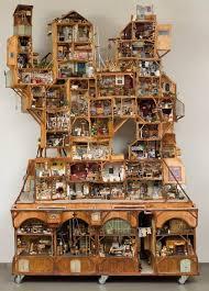 la maison des souris le cdi du ronceray