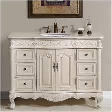 Walmart Bathroom Vanity With Sink by Bathrooms Design Bathroom Commode Black Vanity Chair Shower