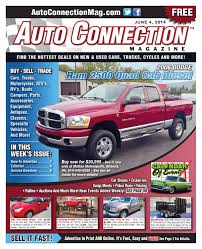 06-04-14 Auto Connection Magazine By Auto Connection Magazine - Issuu Arctic Trucks Explore Without Limits Chevrolet Colorado Air Design Usa The Ultimate Accsories August 2018 New Vehicle Vendor And A Truck Bed Full Of Silverado And Catalog Car Truck Alburque Nm Pertaing To Four Sprayon Bedliners Leonard Buildings 2017 Gmc Sierra Denali Quick Look Youtube Jeep In Scottsdale Az Tires Black Ops Concept Is The Survival Nm