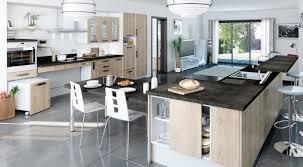 cuisine 10000 euros gracieux cuisine 10000 euros casaccess cuisine pour sniors et pmr