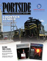 Portside Magazine - Fall 2009 By Ports Of Indiana - Issuu Schilli Transportation News 2010 Appendix B Web Based Survey Instrument And Distribution List Cp Secure Knowledge Management Lakeville Motor Express Tracking Impremedianet Cars Trucks Vans Diecast Toy Vehicles Toys Hobbies Primary Data Sources Making Count 2014 Indiana Logistics Directory By Ports Of Issuu Dga Consulting Blog Freight Management Canada Direct Direct Track Trace Shipping