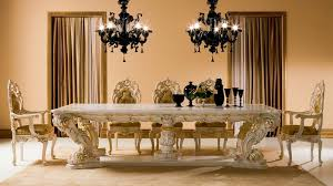 Dining Table Set Recommendations And Ideas