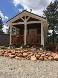 100 Keith Baker Homes Affordable Housing Report KHEN