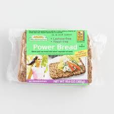 mestemacher power bread v1 low carb rezepte rezepte