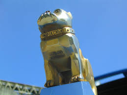 Free Mack Truck Hood Ornament 1 Stock Photo - FreeImages.com Mack Truck Hood Ornament 87931 Wwwpicsbudcom Peterbilt Logo And Tote Bag For Sale By Lisa Lemmons Columbia Va Usa March 12 2016 Close Up Of Bulldog Hood Stock Ornaments Wwwtopsimagescom Photo Page Everysckphoto Vintage 1865330891 B Model Hey Trucks Trucks Ornaments Bulldog Photo More Pictures 2015 1950s Chrome Youtube With Base Hy14mf45 1820999356 Mack Truck Bulldog Patent Emblem Handle Ornament Collectors Weekly