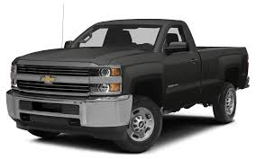 Chevy Silverado 2500 HD Work Truck For Sale In Boston, MA Used 2014 Chevrolet Silverado 1500 Double Cab Pricing For Sale Lifted Chevy Trucks Black Dragon 075 2500hd American Truck Free Hd Wallpapers Page 0 Wallpaperlepi 2016 Out Edition Info Gm Authority Bill Blog 1986 34 Ton Truck Id 26580 Matte With Offroad Wheels Fender Flares Austin Flat 1958 Paint Jobs Special Near Lorain At Spitzer Big By Photodrive On Deviantart Wallpaper Image 96 Lifted All Black Lifted4x4