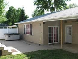 The Shed Lakefield Minnesota by Who Lives At 207 Milwaukee St Lakefield Mn Rehold
