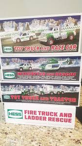 LOT OF 4 Collectible Hess Toy Trucks 2011 2012 2013 2015 Nib ... 2013 Hess Toy Truck Tractor 885111002804 Ebay John Dobbyn Copywriter New York Commercial Youtube 2003 And Race Cars Trucks By The Year Guide Childhoodreamer Toys Values Descriptions Evan Laurens Cool Blog 2113 Classic Toys Hagerty Articles Toy Truck Coupons Hughes Wheels Deals Bossier City La Amazoncom Mini Miniature Lot Set 2009 2010 2011 Through Years Newsday