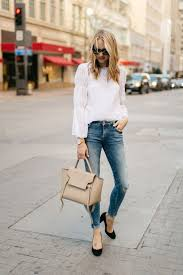 best 25 club monaco ideas on pinterest classy cubicle culotte
