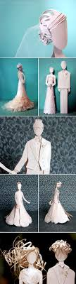 249 best Craft Clothes and Paper Dolls images on Pinterest