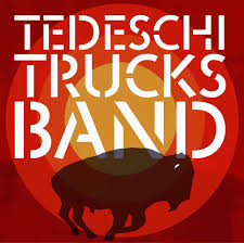 Tedeschi Trucks Band - Home | Facebook Tedeschi Trucks Band Add Early 2018 Tour Dates Bands Simmers With Genredefying Kaleidoscope And On Harmony Life After The Allman Full Show Audio Concludes Keswick Theatre Run Music Fanart Fanarttv Lead Thunderous Night Of Rb At Spac The Daily Everybodys Talkin Amazoncom Tour Dates 2017 070517 Maps Out Fall Cluding Stop