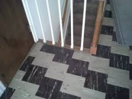 asbestos flooring do you really need that abatement the