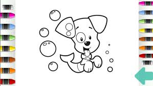 Buy Kids Coloring Book IOS Android Casual And Educational