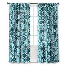 sale price 24 99 34 99 threshold medallion window panel great