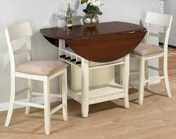 Dining Room Sets Walmart by Tall Dining Table Walmart 5a5 Info