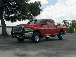 American AutoBrokers (@TrucksInTexas)   Twitter Used Trucks For Sale In Texas News Of New Car Release General Lee Muscle Rod Shop Paintshop 101 San Antonio For Sales Diego 2018 Nissan Titan Xd S Sale In Lifted 78217 Best Truck Resource Craigslist Cars By Owner 2019 Boss Chevrolet Dealer Serving Helotes Boerne And Kerrville All Loaded 2014 Ford F150 4wd Tremor Edition Youtube Six Flags Fiesta Tacoma Security Pinterest Chuck Nash Marcos Your Austin Tx