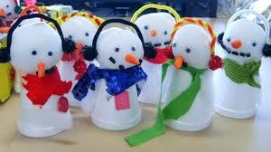 Xmas Craft Ideas Toddlers Fun Crafts For Kids Easy On Homemade Toys