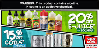Eliquid Com Coupon Code 20 Off Mister Eliquid Coupons Promo Discount Codes Zamplebox Ejuice March 2019 Subscription Box Review What Is Cbd E Liquid Savingtrendy Medium Ejuicescom Coupon Code Free Shipping Vaping Element Vape Alert 10 Off All Vaporesso Unique Ecigs 6year Anniversary Off Eliquid Sale May Premium Supply On Twitter Lost One 60ml By Get Upto Blueberry Flavour Samsung How To Save With Hiliq Coupons And Discount Codes Money Now Cbdemon Coupon Order Online Eliquid Flavors Rtp Vapor