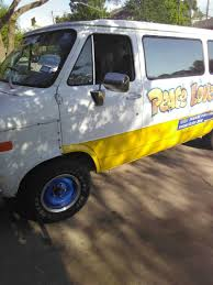 1991 Chevy Van G20 Ice Cream Truck For Sale In Dallas, TX - 5miles ... Trucks For Sale Work Big Rigs Mack 2006 Freightliner Cst12064century 120 For Sale In Dallas Tx By Dealer Dump In Tx Auto Info 1998 Intertional 9200 Eagle 1963 Chevrolet Pickup Classiccarscom Cc1083386 2001 Ford Lightning Svtperformancecom East Texas Diesel New And Used Trucks For Sale Best Semi Image Collection Lease Or Buy 2014 2015 Gmc Sierra 1500 Park Cities Truck Parts Inspirational Tow