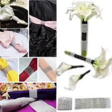 Cheap Wedding Decorations Online by Online Get Cheap Wedding Napkin Ring Aliexpress Com Alibaba Group