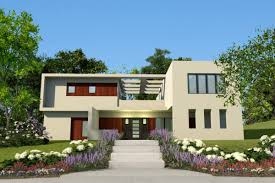 100 Small Beautiful Houses Surprising Modern Design House Wooden Interior Exterior