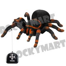 Radio Control Tarantula - RC SPIDER RM3171 97138820914 | EBay Does Anyone Else Like Cars Tarantula Forum The Setup That All The Tech Obssed Nerds Are Using Shark Wheels High Quality Rc Quadcopter Upper Body Cover Shell Accessory Yizhan Pin By Chris On Trucks Pinterest Rigs Peterbilt Indiana Man Warns Locals To Beware Of Giant Spiders After Spotting Dead Thejournalie Victor Ehart Youtube Kids Tour Mexican Stock Photos Images Alamy Wall Vinyl Decal Sticker Animals Insect Spider Art Deepfried Tarantula Allegations Deliciousness