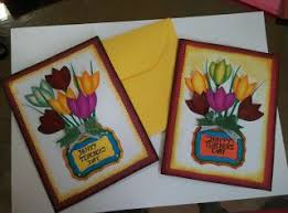 Art Craft Ideas And Bulletin Boards For Elementary Schools Teachers Day Cards