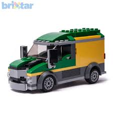 Brixbox Minivan | Lego, Lego Vehicles And Lego Stuff Garbage Truck Lego Classic Legocom Us City Truck 60118 Ebay Lego Technic 42078 Mack Anthem Test Rc Mod Images Racingbrick Totobricks Classic 10704 How To Build A Ideas Product Front Loader Its Not Enlighten 11 Set Review Juniors Bed 9 City Itructions For 60017 Flatbed Building 4659 Duplo Search Results Shop Set For Sale Online Brick Marketplace