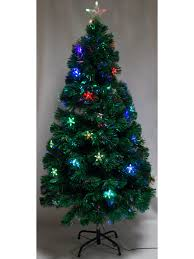 Fiber Optic Christmas Tree Philippines by 6ft Fibre Optic Christmas Tree Christmas Lights Decoration