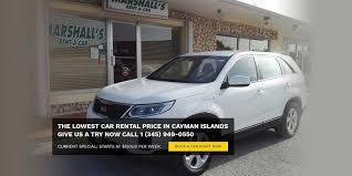 100 Enterprise Truck Rental Rates Cayman Islands Car Hire A Car In Grand Cayman