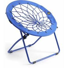 best 25 bungee chair ideas on pinterest diy for room hammock
