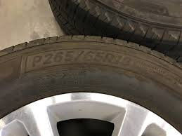Chevy Suburban 18 Inch Oem Wheels + Tires Extreme Wheels Regarding ... Amazoncom Nitto Mud Grappler Radial Tire 381550r18 128q Automotive 33 Inch Tires For 18 Wheels 2957018 Tires Ford F150 Forum Community Of Truck Fans Manufacturer Whosale 1000r20 1100r20 10r20 Best 10 Ply North Road Auto 845 4718255 Poughkeepsie All Terrain Nnbs Wheelstires Chevy Gmc Semitrailer Truck Wikipedia New 2757018 Dutracs Tpms Gmtruckscom For Passenger Performance Light And Sport Ulities Are To Much Page 2 Set Of 4 Hankook Inch Dyna Pro Truck Tires D3s Rims 1181s Ets2 Mods Euro Simulator