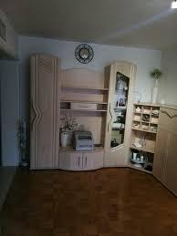 helle wohnzimmer wand wohnzimmer möbel in rheinland pfalz