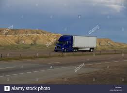 A Blue Volvo Semi-Truck Pulls A White Trailer Along A Rural US Stock ... Volvo Semi Truck For Sale Craigslist Beautiful Tsi Sales Enthill The 2019 Redesign And Price Cars Gallery 1996 Wia Aero Semi Truck Item H3372 Sold June 17 Sherwin Williams Blue Editorial Photo Image Of Trucks Stretch Brake Increases Braking Safety Tractor Fancing Usa News Vnl Feature Numerous Selfdriving Safety 860 Ishift Virtual Tour Youtube Release Specs Review Car Concept 2018 For New Models 20 1984 Wia64 Sleeper Kansas City Mo Lvo Vnl64t760 Tandem Axle Sleeper For Sale 564478