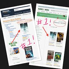 Winterbay Abbey: A Ghost Story' Goes To #1 In Ghost Thrillers On ... Community Expects Big Turnout Emilyann Girdner Author Of Best Barnes Noble To Sell Personalized Kids Books By Naperville Boise Richard Paul Evans Announces Second Annual Signed Editions Offering Tahthetrickster Can We All Just Take A Minute Appreciate The The Courier Makes Locus Bestsellers Lists Gerald Brandt Amazons New Bestseller List Tracks What People Are Actually Dare Repair Convoluted World Lists Explained Vox Intertional Bestseller March 2014 Publishing Trends